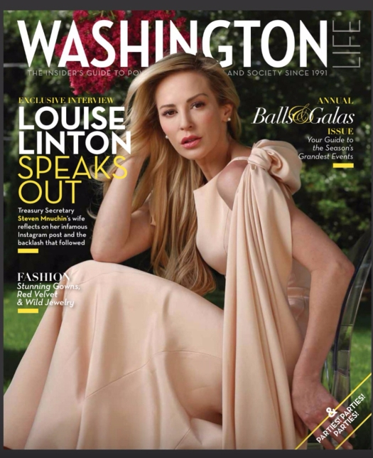 Styling_WashingtonLife2017