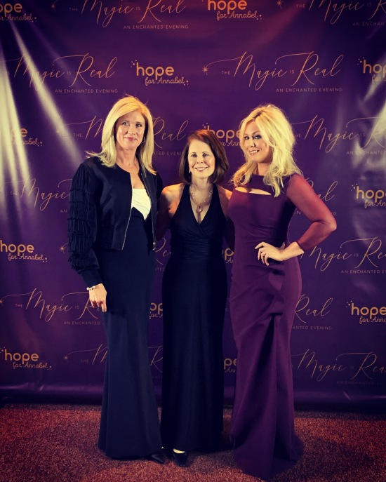 HopeforAnnabel_EVentPhoto